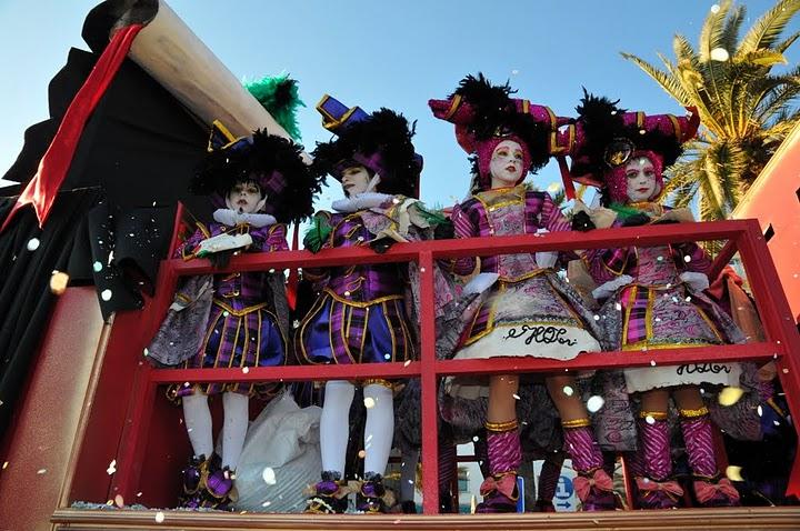 1r-premi-carnaval-2011