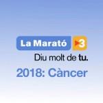 20180710_marato