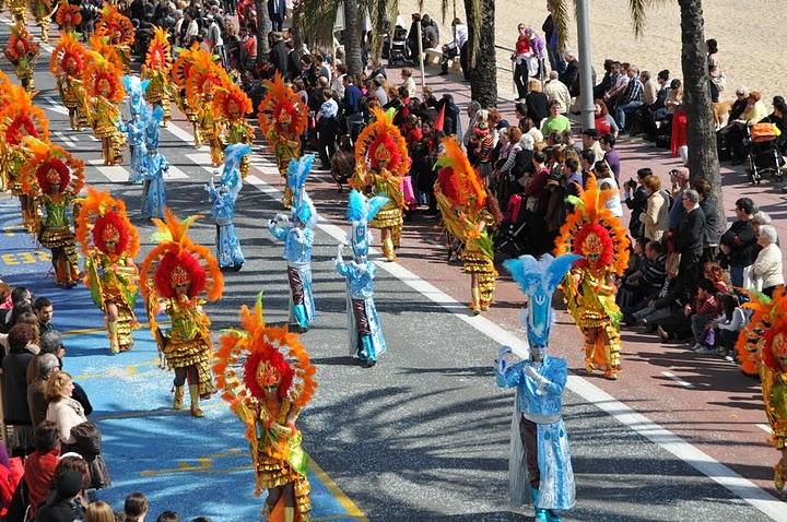 2n-premi-carnaval-2011