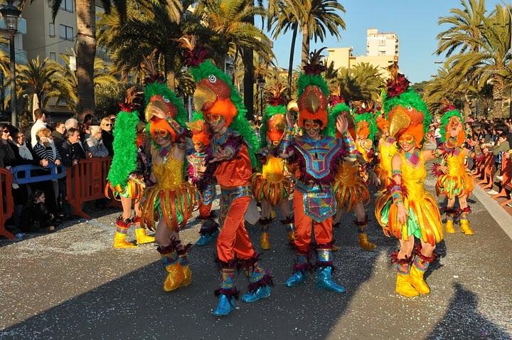 3r-premi-carnaval-2011