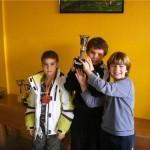 campeones-2