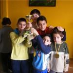 campeones-4