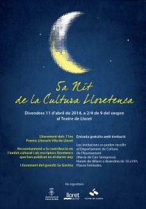 cartell-nit-cultura-20141