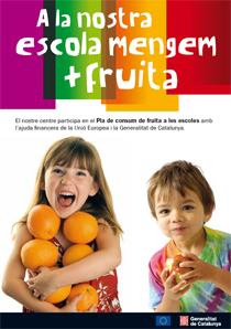 cartell_pla_consum_fruita_escoles1