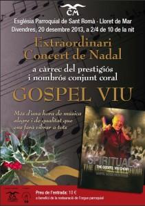 concert-de-nadal