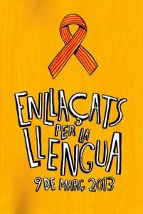 enllacats_per_la_llengua_version2