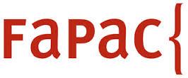 fapac1