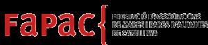 fapac_logo1
