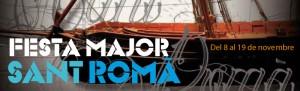 festa-major