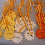 medallas21
