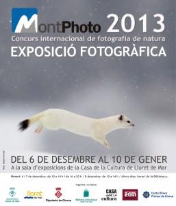 montphoto2013