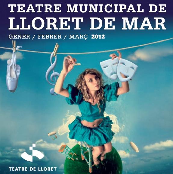 teatre-lloret-de-mar